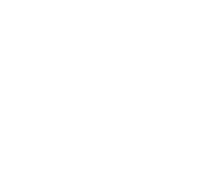 Novocastrian Electrical
